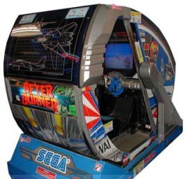 after-burner-cab-deluxe