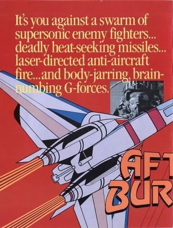 afterburner2_flyer1