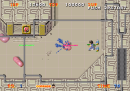 alien-syndrome-sega-arcade-gameplay-screenshot-2