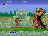 altered-beast-34358