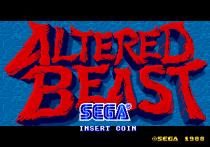 Altered_Beast_Arcade_Title