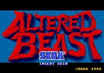 Altered_Beast_Arcade_Title