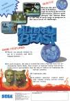 altered_beast_flyer_1
