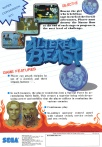 altered_beast_flyer_1