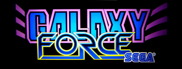 GalaxyForce_Marquee
