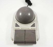 nes-quickshot-trackball