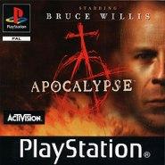 Apocalypse_starring_Bruce_Willis