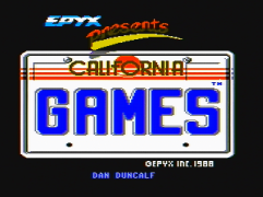 california-games_1