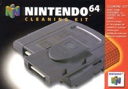 n64-cleaning-kit