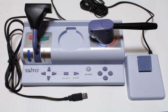 n64-densya-de-go-controller