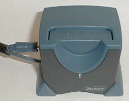 n64-dex-drive