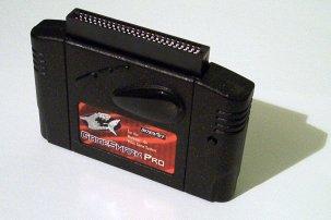 n64-game-shark