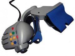 n64-glove