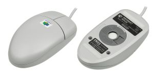 n64-mouse