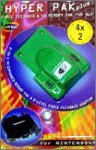 n64-niko-hyper-pak-plus