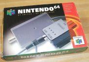 n64-rf-switch-and-modulator
