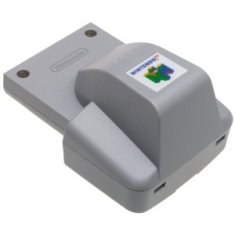 n64-rumble-pack