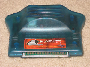 n64-sharkwire