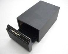 n64-storage-box