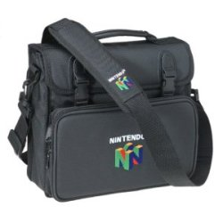n64-travelling-case