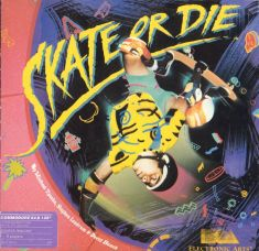 skate-or-die-c64-cover-front-21103