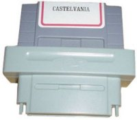 snes-adapter