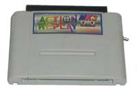 snes-cheat-cart