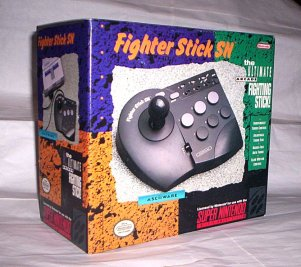 snes-fighter-stick