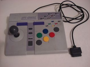 snes-super-advantage