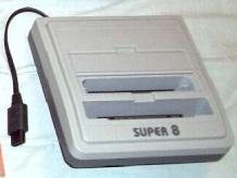 snes-super8