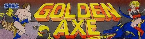 goldnaxe marquee