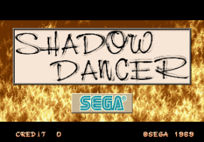 Shadow_Dancer_00-00