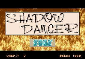 Shadow_Dancer_00-00
