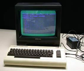 vic20-01
