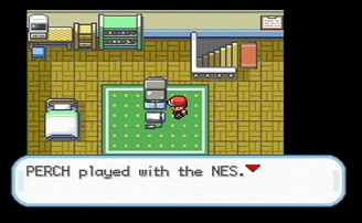 02 NES Pokemon