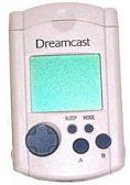 03 dreamcast vmu
