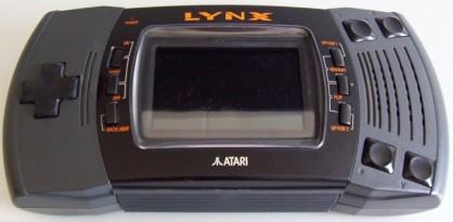04 atari lynx2