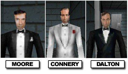 08 Bond