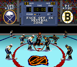 stanley cup 04