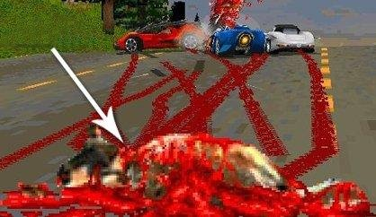 15 carmageddon