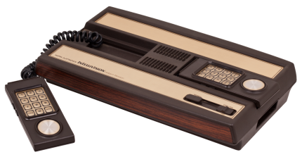 1200px-Intellivision-Console-Set