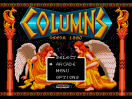 columns000