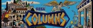 columns_marquee1