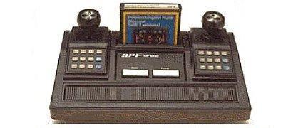 console apf m1000