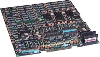 System1_PCB1