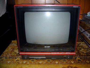 console c1 nes tv