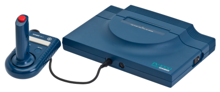 PV1000