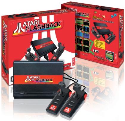 atflashback.jpg