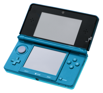 consoles 3DS.png