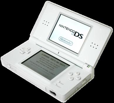 consoles DS Lite.png